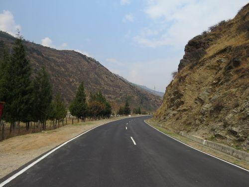 road destination journey
