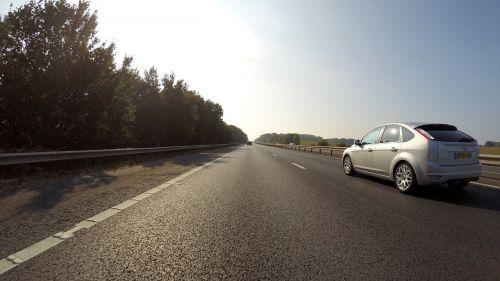 road car vehicle
