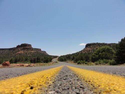 road america usa