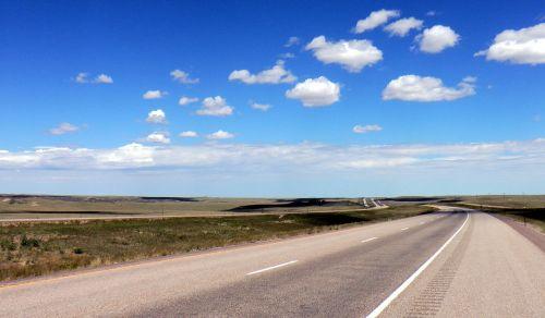 road usa highway