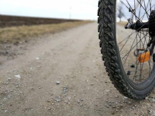 road earth risk