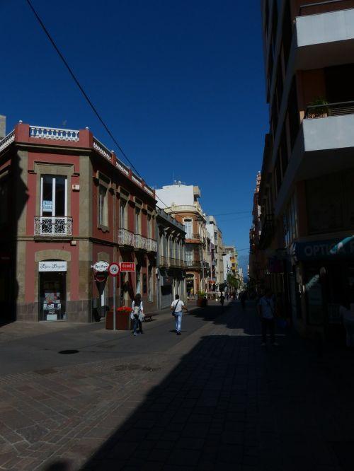 road alley santa cruz