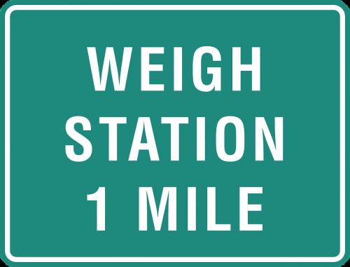 road information highway