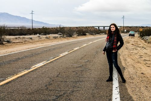 road 66 route 66 66