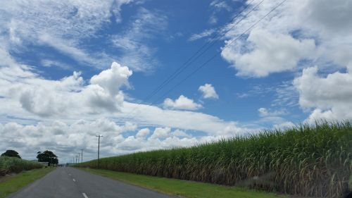 road country australia