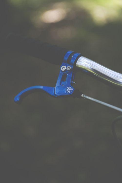 bike bicycle handlebar handlebars