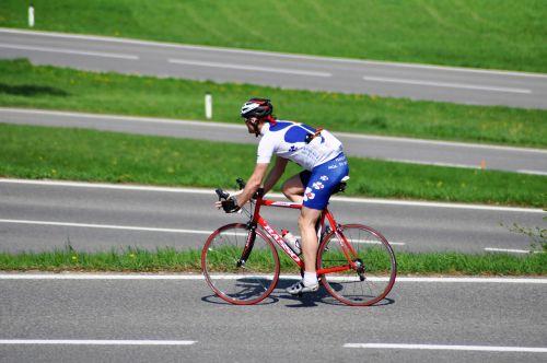 road bike bike cycling