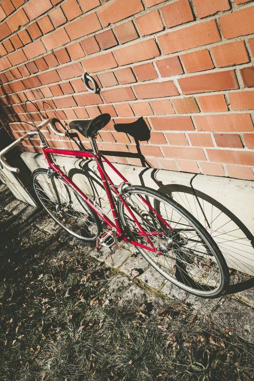 road bike bike wheel