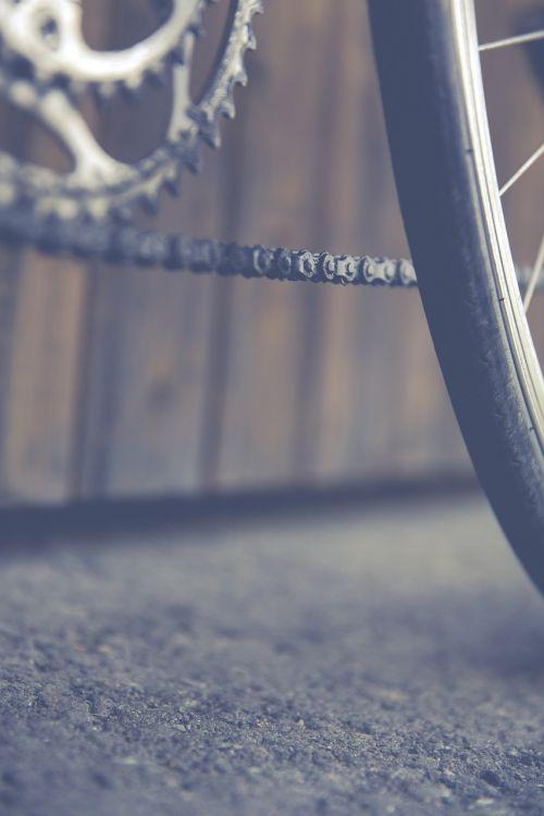 road bike wheel bike