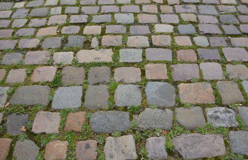 road pavers road pedestrian pavers