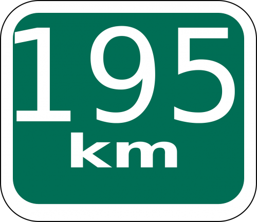 road sign roadsign street sign