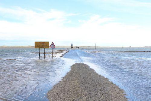 roadblock hurdle obstacle