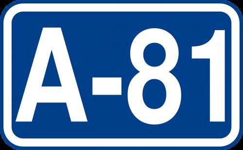 roadsign traffic road