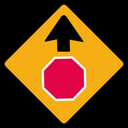 roadsign street sign driving