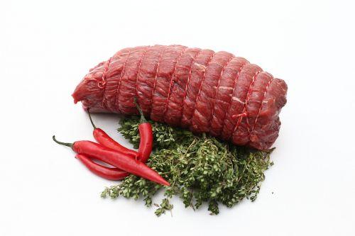 roast beef horse horses roast beef