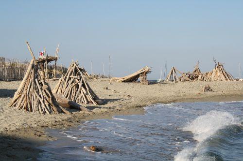robinson beach l'escalet côte d ' azur