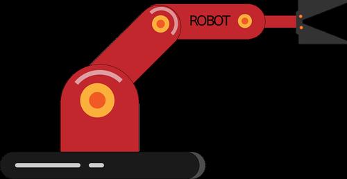 robotics  mechanical engineering  uses of robots