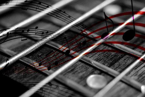 rock music marshall