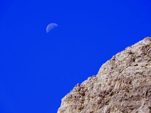 rock luna sky