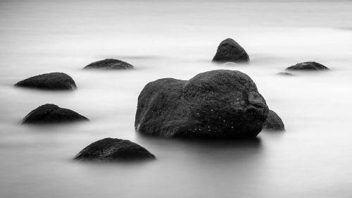 rock rocher bretagne