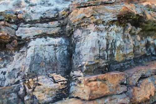 rock stone nature