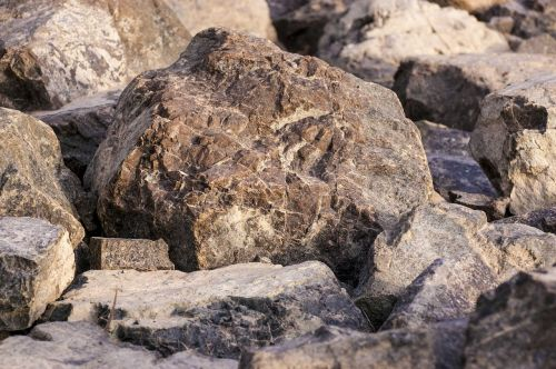 rock granite high resolution