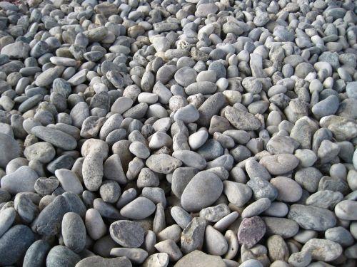 rock stone smooth