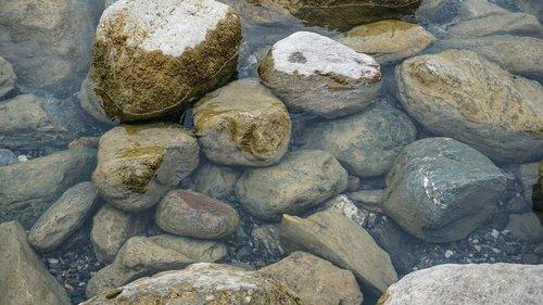 rock  stone  lacquer
