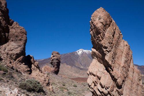 rock los roques roque cinchado