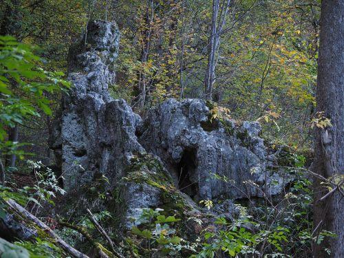 rock forest goods steiner waterfalls
