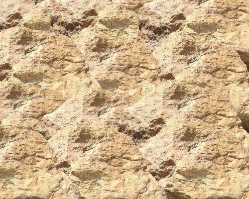 rock hard stone