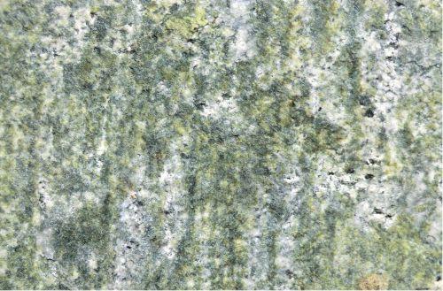 Rock Background Granite