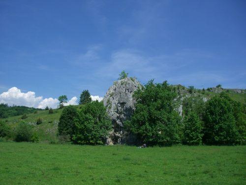 rock climbing rock wall climb