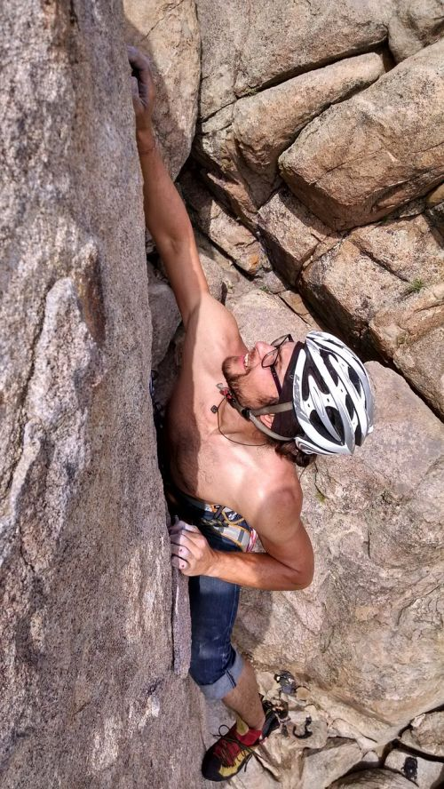 rock climbing climbing difficult