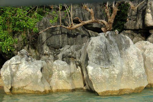 Rock Stone 4