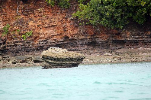 Rock Stone 5