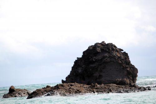 Rock Stone 6