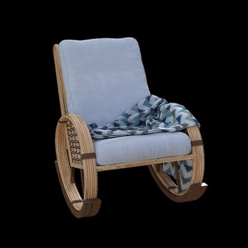 rocker  chair  rocking chair
