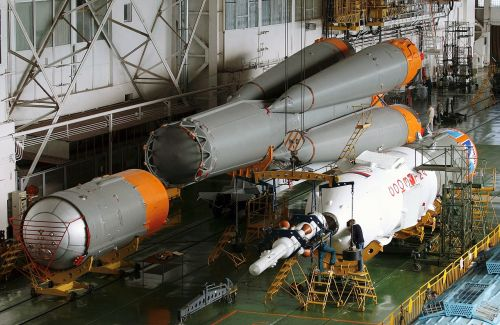 rocket soyuz rocket soyuz