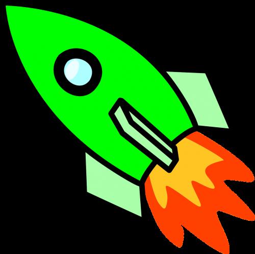 rocket ignition propulsion