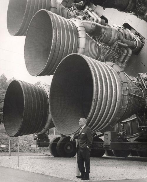 rocket engine nozzles engine