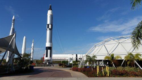 rockets nasa space