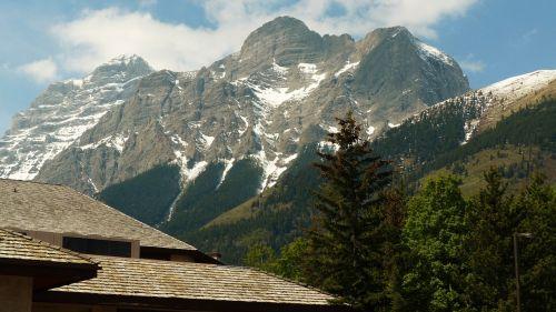 rockies canada banff