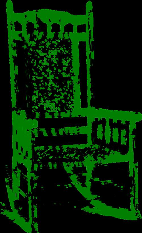 rocking chair furniture