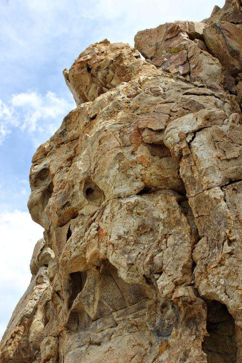 rocks rock climbing climbing