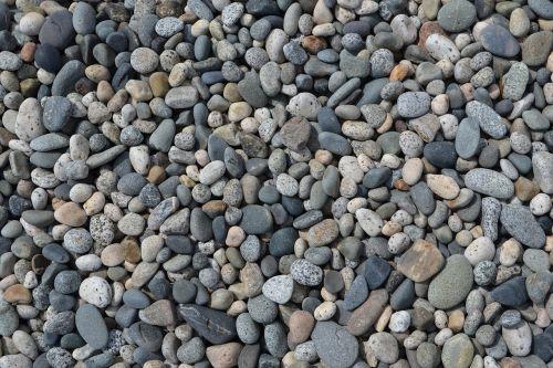 rocks rock stones