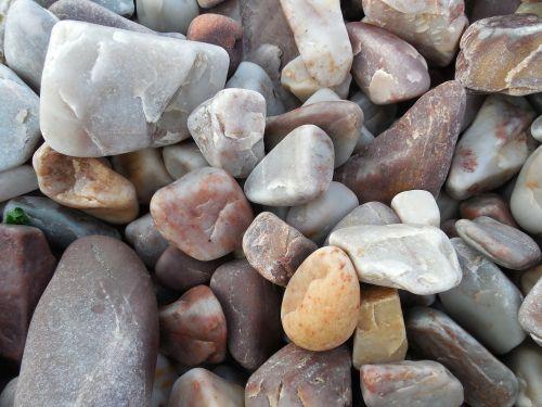 rocks geology stones