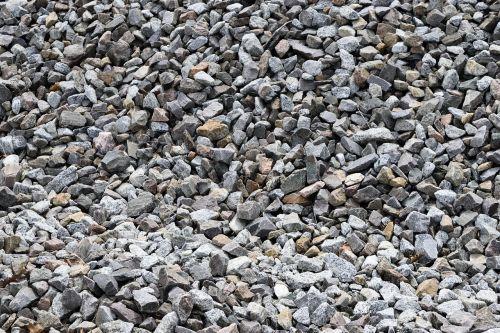akmenys,akmuo,fonas,fonas,gamta,natūralus,dizainas,tekstūra,medžiaga,paviršius,granitas,lauke,grubus,akmenukas,kraštovaizdis,pilka,modelis,geologija,senas,tvirtas
