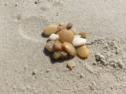 akmenys,krūva,papludimys,tekstūra,krūva,gamta,akmuo,krūva,kartu,balansas,taikus,natūralus