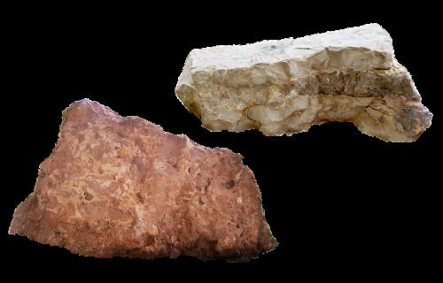 rocks stone nature